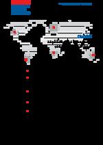 Genf II